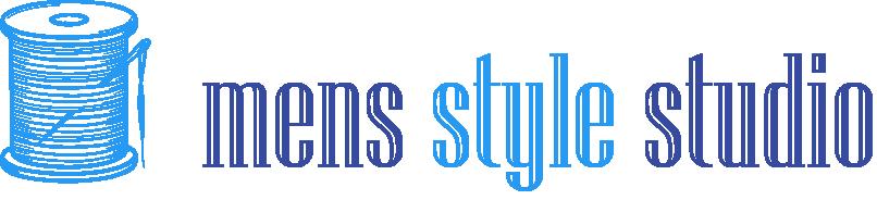 Mens Style Studio